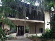 201 Tranquility Cove Altamonte Springs FL, 32701