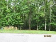 Lot 26 Indian Shadows Ten Mile TN, 37880