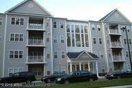 622 Hopkins Landing Dr #622 Essex MD, 21221