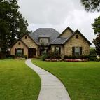 430 Old Orchard Dr Dickinson TX, 77539
