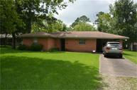 15536 Avenue C Channelview TX, 77530