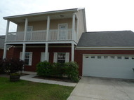 3860 Emerille Drive Foley AL, 36535