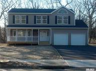 N/C South Ave Smithtown NY, 11787