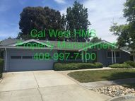 10490 Glenview Avenue Cupertino CA, 95014