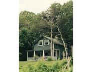 462 Williston Sagamore Beach MA, 02562