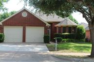 4817 Great Divide Drive Fort Worth TX, 76137