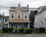 26 Center Ave Schuylkill Haven PA, 17972