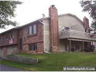 1625 106th Lane Nw Coon Rapids MN, 55433
