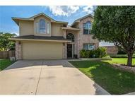 4856 Eagle Trace Drive Fort Worth TX, 76244