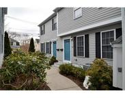 108 North Ave #108 Natick MA, 01760