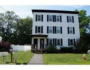 14 Mellon #A North Billerica MA, 01862