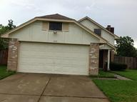 15419 Wildwood Lake Dr Houston TX, 77083