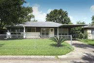705 Patou Dr Channelview TX, 77530
