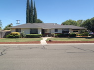 639 Winslow Dr Sutter Yuba City CA, 95991