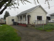 159 N Williams Aberdeen WA, 98520