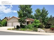 1232 Lawrence Dr Fort Collins CO, 80521