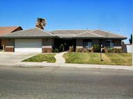 43749 Colony Dr Lancaster CA, 93536