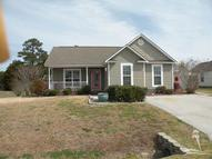 5031 North Northhampton Dr Southeast Southport NC, 28461