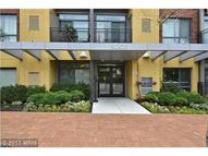 8005 13th St #211 Silver Spring MD, 20910