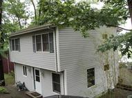 13 Wildwood Shores Dr Hopatcong NJ, 07843
