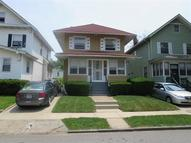 36 Irving St East Orange NJ, 07018