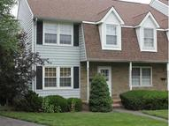 301 Columbia Common Hillsborough NJ, 08844