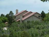 4745 Newstead Place Colorado Springs CO, 80906