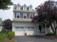 4 Cottage Place Somerville NJ, 08876