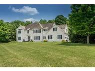 67 Old Turnpike Rd Long Valley NJ, 07853