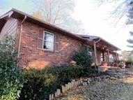 7507 Scenic View Circle Knoxville TN, 37938