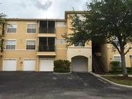5125 Palm Springs Blvd # 13203 Tampa FL, 33647