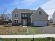 Lot 3 Justin Cir Bensalem PA, 19020