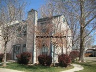 256 Coventry Place #1 Grand Junction CO, 81503