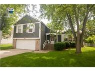 149 Longridge Drive Bloomingdale IL, 60108