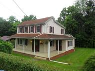 10 Deer Lane Pottsville PA, 17901