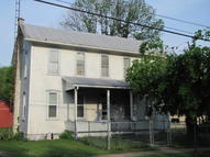 1701 State Route 235 Laurelton PA, 17835