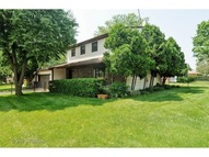 2900 Carriage Lane Waukegan IL, 60085