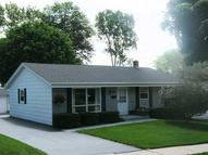 1445 N 12th Ave West Bend WI, 53090