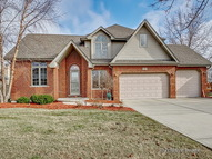16853 Mohican Drive Lockport IL, 60441