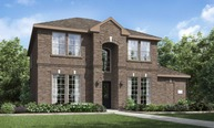 Hickory Red Oak TX, 75154