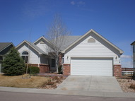 304 Whitney Bay Windsor CO, 80550