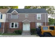 3-3a Holmfield Ave Boston MA, 02126