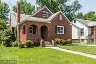 2727 Kildaire Dr Baltimore MD, 21234