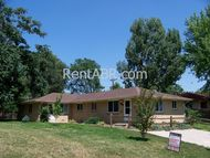 8653 W. 63rd Ave Arvada CO, 80004