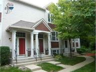 1613 Orchard Court West Chicago IL, 60185