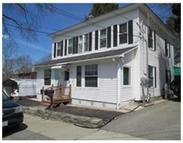 88 Front St #1r Clinton MA, 01510