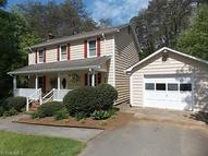 7560 Greenmeadow Drive Tobaccoville NC, 27050