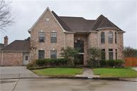 5302 North Golden Wings Ct Houston TX, 77041