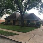 21131 Park Brook Dr Katy TX, 77450