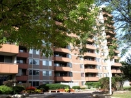 Royal Rose Apartments Etobicoke ON, M9P 3S9
